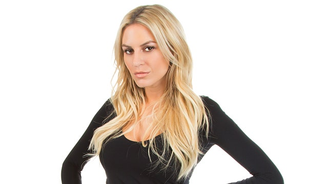 Morgan Stewart of 'RKOBH' on the Worst Parts of a TV Wedding