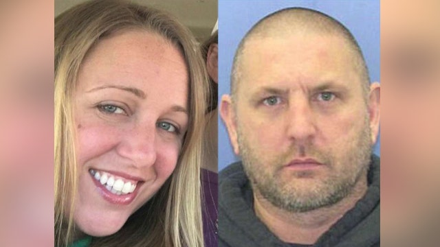 Pennsylvania woman recorded her own murder, authorities say