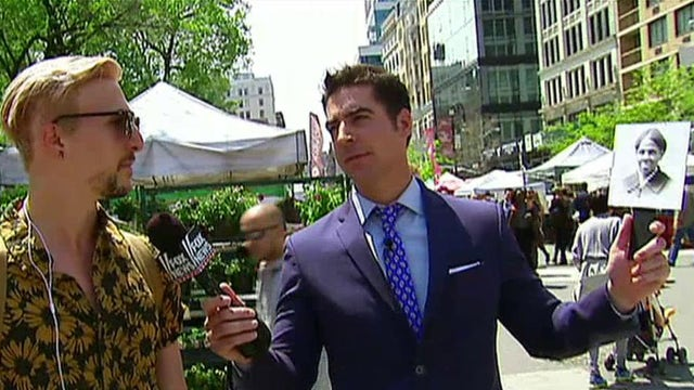 Can you ace the 'Watters' World' currency quiz?