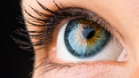 Q&A with Dr. Manny: What causes my eye to twitch?
