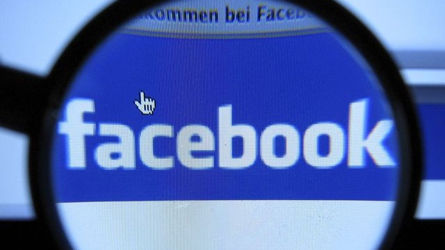 Your Buzz: Should government regulate Facebook?