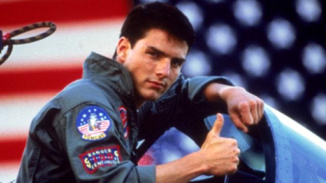 Iconic '80s movies celebrate 30th anniversary