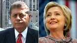 Judge Napolitano's Chambers: Judge Andrew Napolitano explains how and why the bad news for Hillary Clinton regarding her controversial use of a personal server continues to cascade upon her