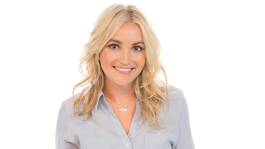 "TLC's new special ""Jamie Lynn Spears: When the Lights Go Out"" bridges the gap between the Jamie Lynn we knew eight years ago and the woman she is today."