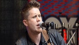 All American Concert Series rocks on with Trent Harmon's tribute to Elvis