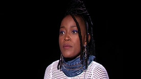 Face2Face: Keke Palmer talks 'Ice Age: Collision Course' and 'Scream Queens'