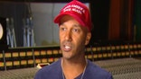 Prophets of Rage guitarist to preform within the Cleveland protest zone