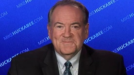 Leaked emails seem to prove diehard Bernie Sanders supporters suspicions of a 'rigged' system that favored Hillary Clinton. Will the DNC have a 'Ted Cruz moment'? Trump supporter Mike Huckabee goes 'On the Record'