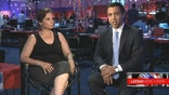 Bryan Llenas and Elizabeth Llorente talk about what to expect in Day 1 of the Democratic National Convention.