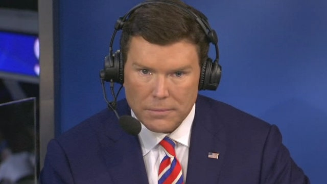Bret Baier gives you a sneak peek of the next show