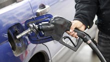 Drivers keep getting a break at the pump