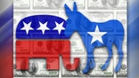 Tyler Arnold, founder of political technology firm Circa Victor, breaks down campaign and Super PAC spending -- including where and how the big bucks are being spent.
