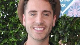 The winner of 'American Idol's penultimate releases debut album