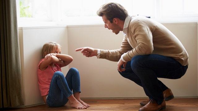 Why empathetic parenting encourages emotional development