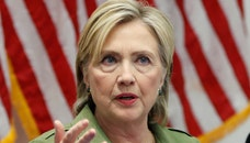 Hillary Clinton's family foundation raises questions that won't go away. Chris Stirewalt asks: Should any president have an active family foundation? Republican strategist Kevin Sheridan and Democratic strategist Douglas Smith weigh in.