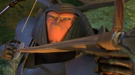 Oscar-winning actors lend voices to 'Kubo and the Two Strings'
