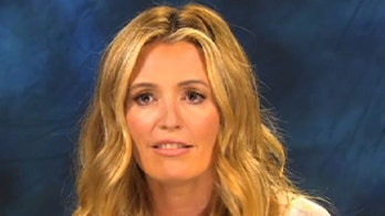 Host Cat Deeley says there's a reason why the finalists are so confident