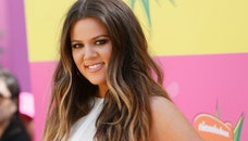 Q&A with Dr. Manny: Khloe Kardashian recommends vitamin E to improve vaginal health. Is there any truth to this?