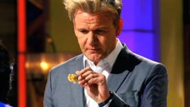 Gordon Ramsay's hit returns for its seventh season