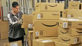 Would you take a 25% pay cut to work 30-hours per week? Amazon is set to offer just that to some employees, in hopes of creating a healthier work-life balance while increasing worker productivity