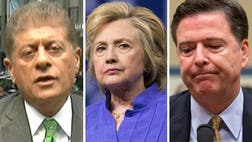 On Sept. , the FBI released a lengthy explanation of its investigation of Hillary Clinton and a summary of the evidence amassed against her.