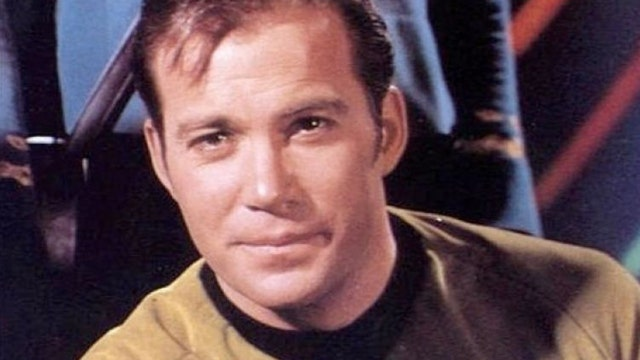 'Star Trek' continues to live long and prosper