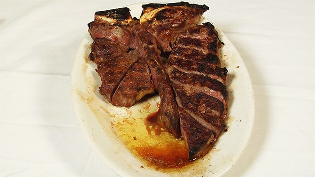 A Perfect Porterhouse Is Easier Than You Think