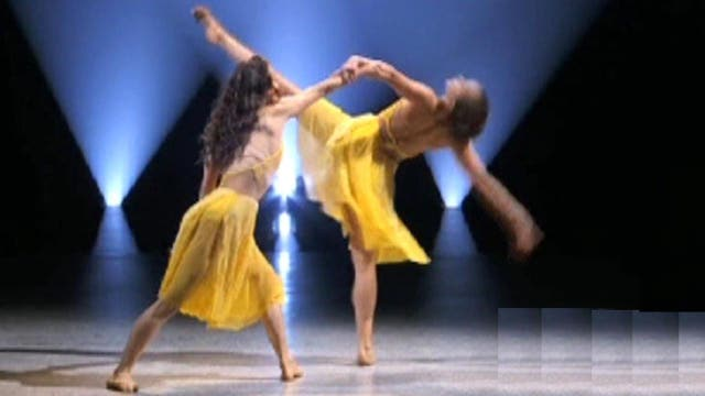 So you think you can dance contestants hookup