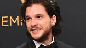 'Game of Thrones,' 'Veep' repeat as best drama, comedy