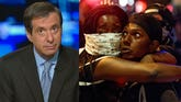 'MediaBuzz' host Howard Kurtz weighs in on the media's handling of race while covering the events in Charlotte, North Carolina