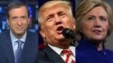 'MediaBuzz' host Howard Kurtz weighs in on the media's fascination with presidential debate season