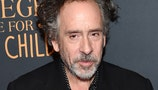 Tim Burton slammed for comments on diversity