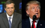 'MediaBuzz' host Howard Kurtz weighs in on Donald Trump's continued attacks on Alicia Machado and why those attacks are hurting his campaign