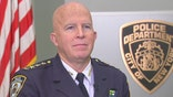 Rick Leventhal introduces us to New York City's top cop