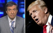 'MediaBuzz' host Howard Kurtz weighs in on the aftermath of the New York Times stories alleging Donald Trump assaulted several women