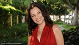 Fran Drescher recalls cancer diagnosis: 'Don't trust anybody with your life'