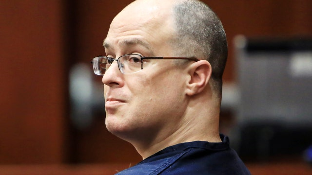 Man sentenced to 20 years for shooting at George Zimmerman
