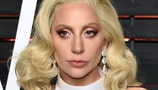 NFL denies reports they told Lady Gaga to avoid politics at the Super Bowl