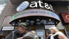 Reports surface that AT&T utilized secret surveillance program 'Project Hemisphere' and sold data for upward of $1M to law enforcement agencies
