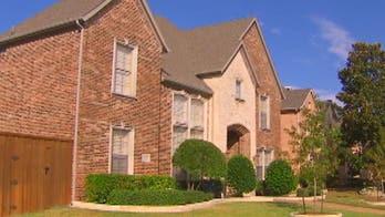 Shopper's Market: Mortgage interest rates make post-election shift