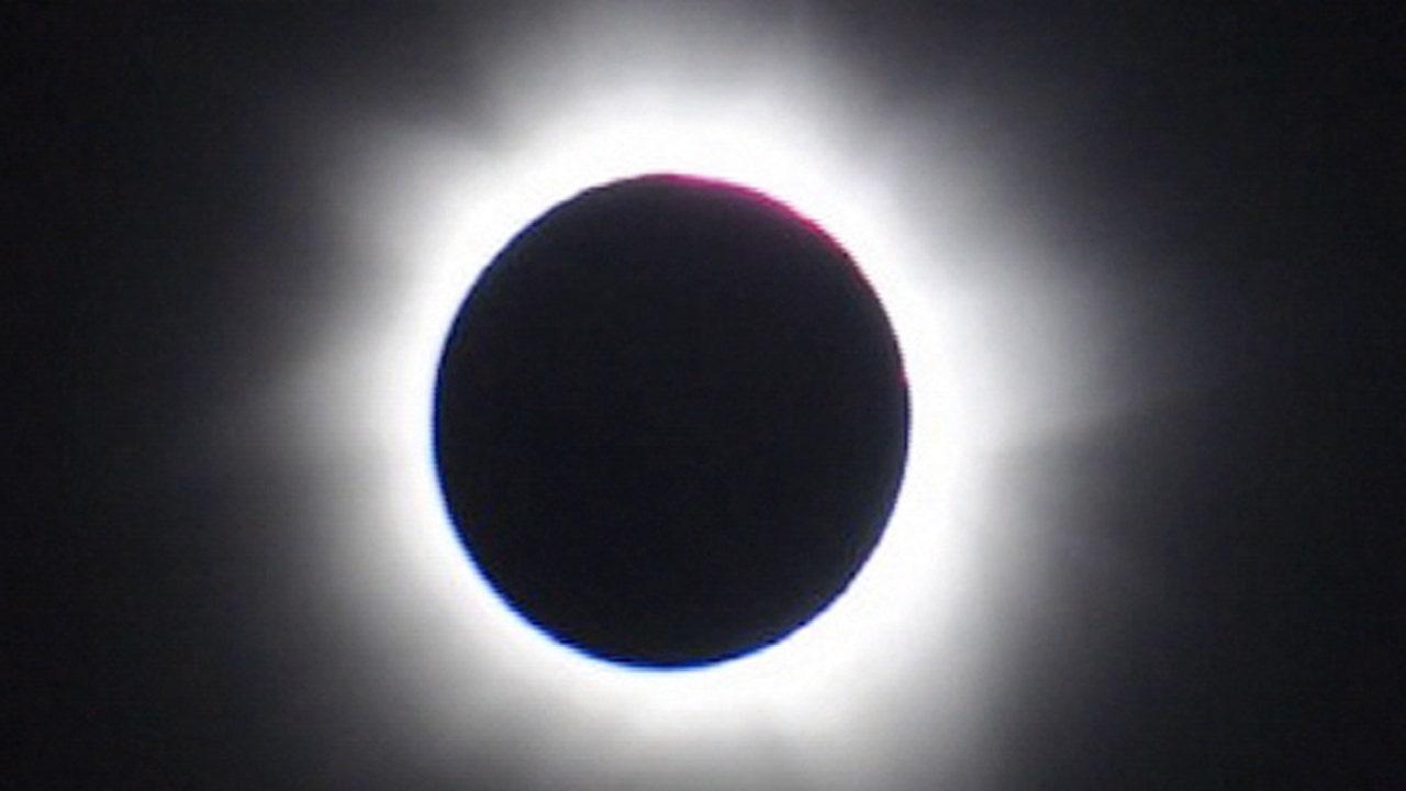 Columbia, SC eyes solar eclipse bonanza