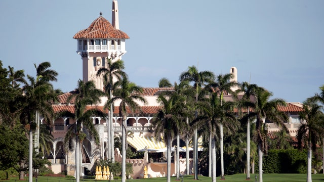 After the Show Show: Mar-A-Lago facts