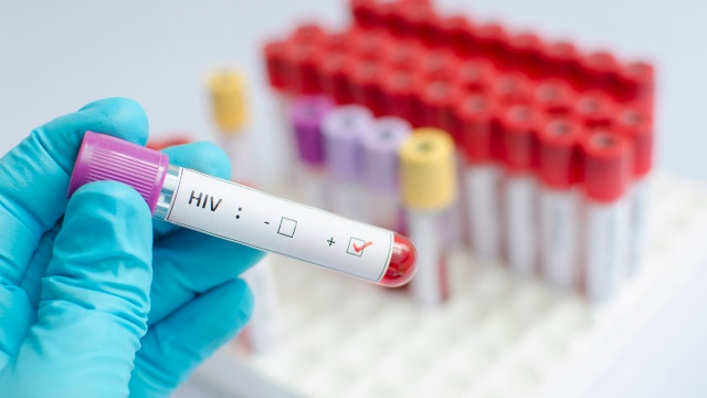 Health care services that cover HIV in the South disrupted by coronavirus pandemic