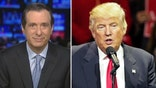 'MediaBuzz' host Howard Kurtz weighs in on the media frenzy after every tweet president-elect Donald Trump sends