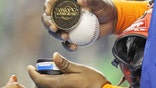 Provision in the new collective bargaining agreement between Major League Baseball and the players' union outlaws use of smokeless tobacco for new players. Current MLB players grandfathered in under new rule, allowed to continue using