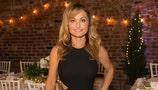 Giada De Laurentiis on being a single parent: 'You have to ask for help whenever possible'