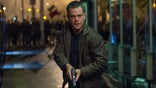 'Jason Bourne' now yours to own