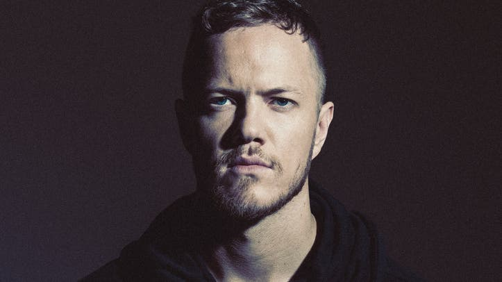 """Imagine Dragons lead singer, Dan Reynolds, was diagnosed with ankylosing spondylitis in his early 20s. Now he will host a new interactive talk show called """"This AS Life Live!"""" to raise awareness about the inflammatory joint condition and give those suffering with the disease a sense of community"""