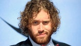 Comedian T.J. Miller arrested after altercation with driver