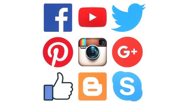 Biggest celebrity social media mistakes of 2016
